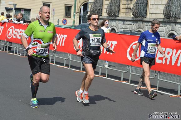 Maratona Milano1