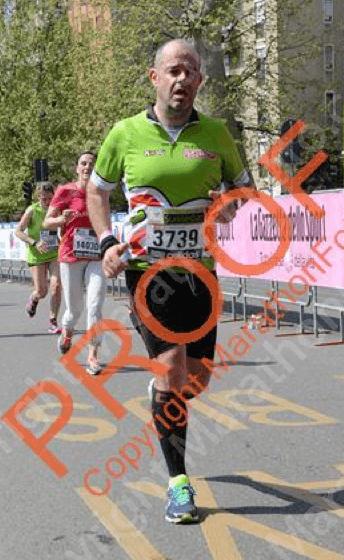 Maratona Milano3
