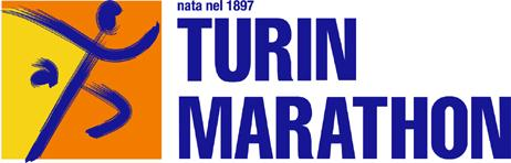 Diploma Torino