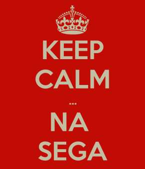 keep-calm-na-sega-7
