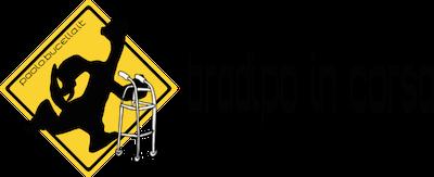 Paolo Bucella - Un bradipo in corsa