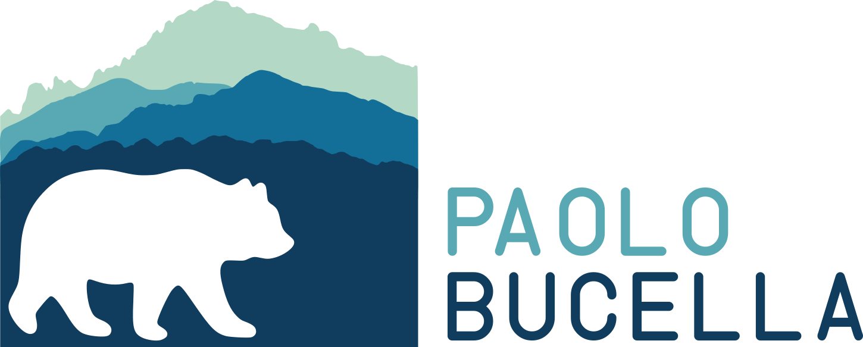 Paolo Bucella